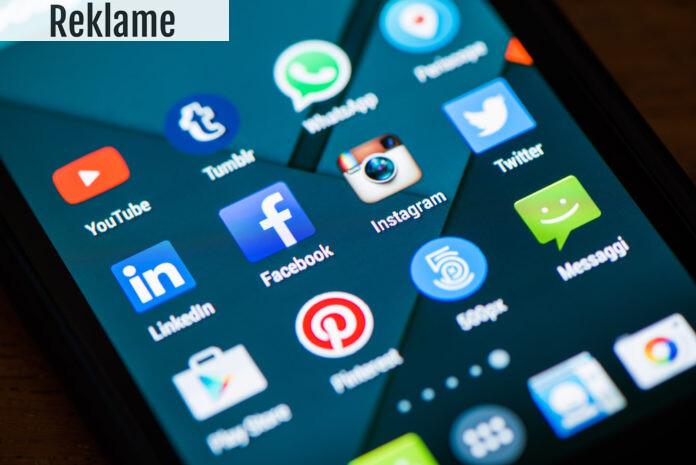 adgang til apps