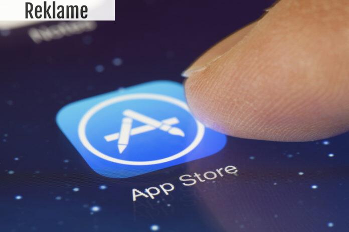 tidsregistrering app